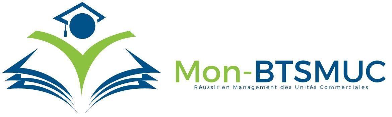 Mon-BTSMUC.com (Management des Unités Commerciales)