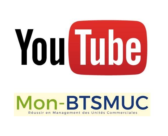 youtube-mon-btsmuc
