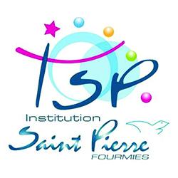 Institut Saint Pierre Fourmies BTS MCO (ex. BTS MUC)