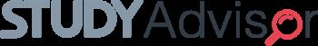 logo studyadvisor