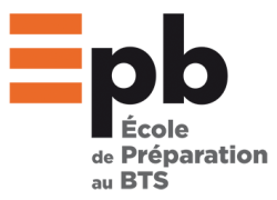EPB BTS MCO (ex. BTS MUC)